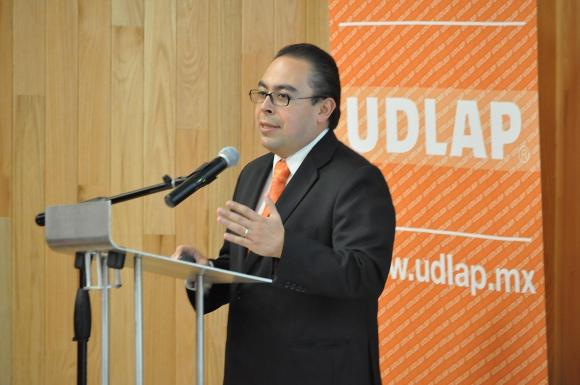 ¿Qué tanto conviene invertir en la Bolsa Mexicana de Valores?