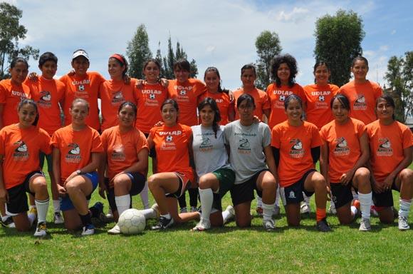 Aztecas de fútbol soccer avanzan a la semifinal de la Copa Telmex