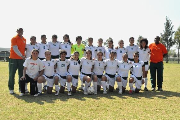 Aztecas ganan y van por la Copa Telmex