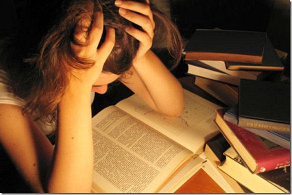 final-exams
