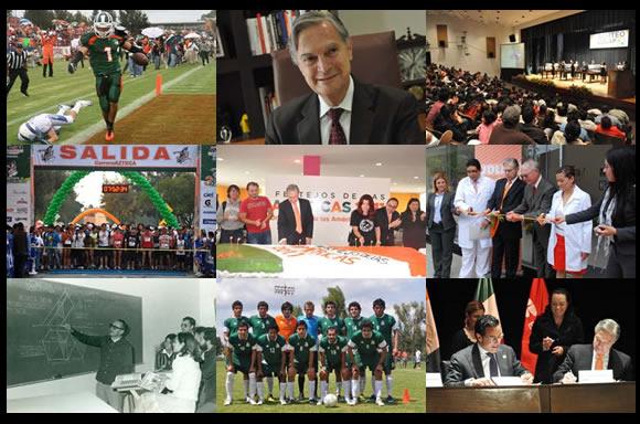Lo mejor del blog del mes de octubre 2011