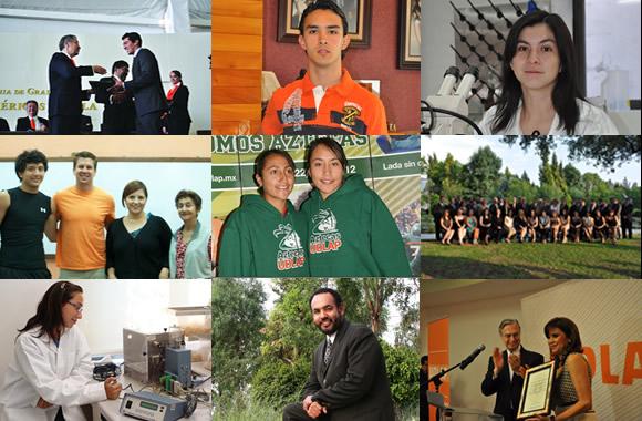 Lo mejor del blog del mes de junio 2011