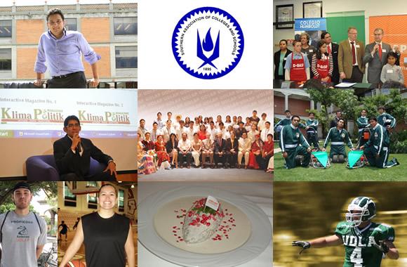 Lo mejor del blog del mes de julio 2011