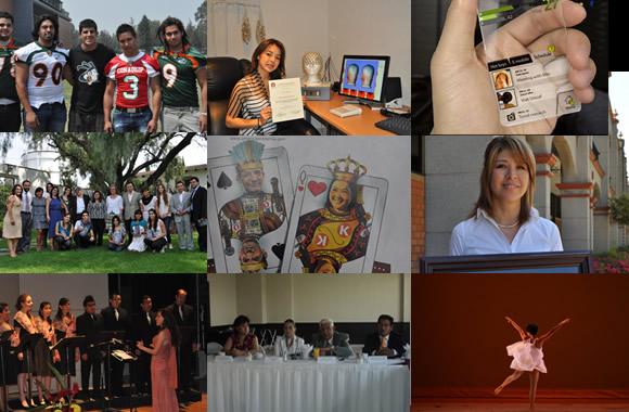 Lo mejor del blog del mes de mayo 2011