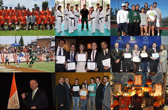 Lo mejor del blog del mes de noviembre 2011