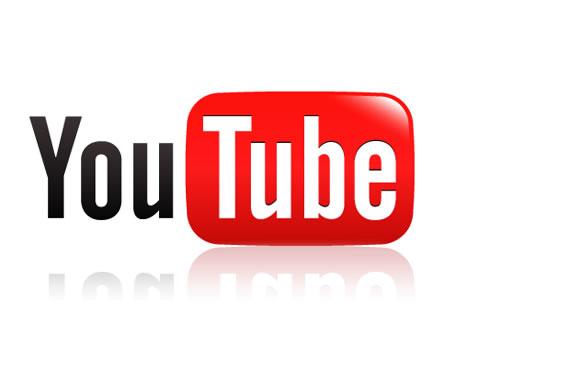 Los mejores videos de octubre de nuestro canal de YouTube