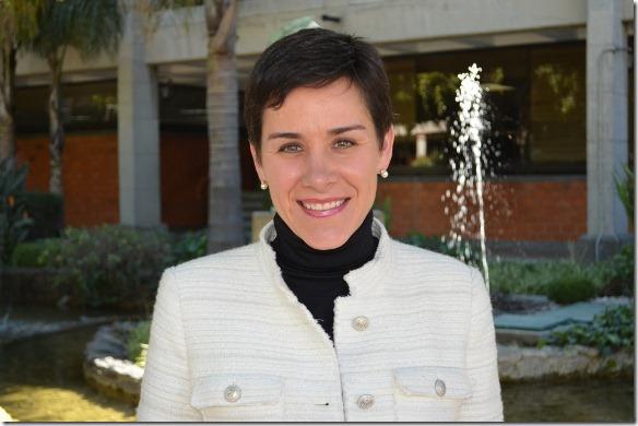 Clara Luz UDLAP