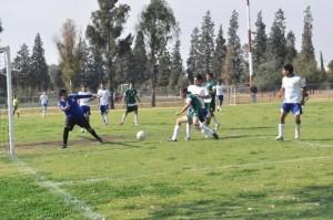 aztecas-soccer-UDLAP-1.jpg