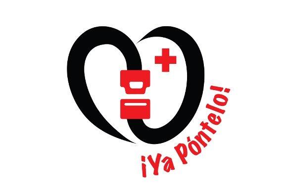 Alumnos de la UDLAP, crean campaña 2012 de la Cruz Roja Mexicana