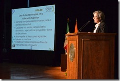 Foto Boletin 3 (Dra. Cecilia Anaya)
