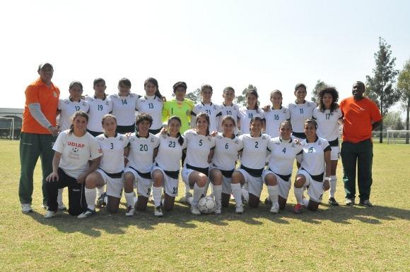 Fútbol Azteca brillará en el Nacional de CONADEIP
