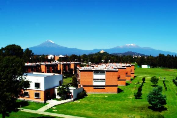 Alfabetizar socioecológicamente al turista en el destino: San Andrés Cholula, Puebla*