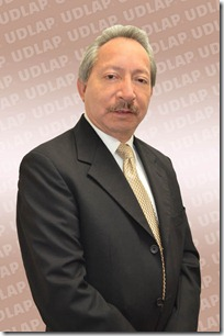 Roberto Solano UDLAP - 2