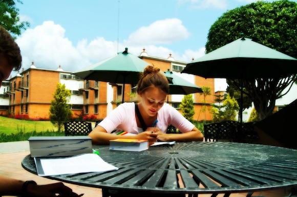Qué son y cómo usar las notas Cornell