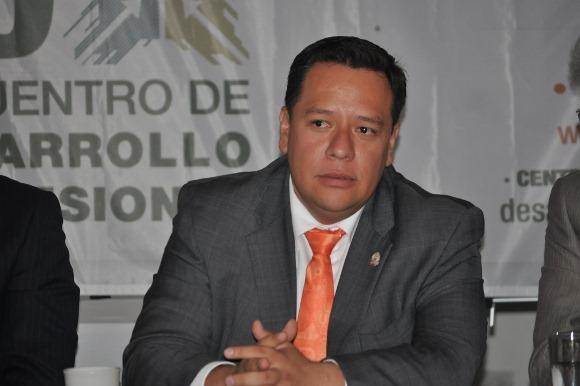 UDLAP ingresa a sus estudiantes y egresados en las mejores organizaciones de México y el mundo
