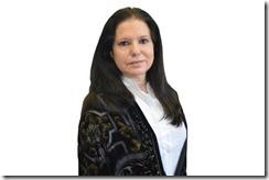 Ileana Azor  UDLAP