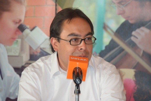 "Se llevará a cabo el Primer Congreso Interestatal ""Profesionalización e Impulso a Mujeres Empresarias"""