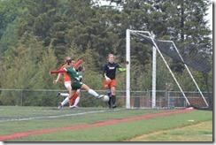 Soccer femenil UDLAP 2