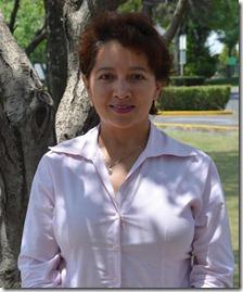 Egresada UDLAP propone modelo de aprendizaje para comunidades indígenas - 1