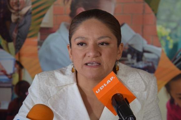 Farmacéuticos hospitalarios, profesionistas fundamentales para colocar a México en niveles de salud de primer mundo