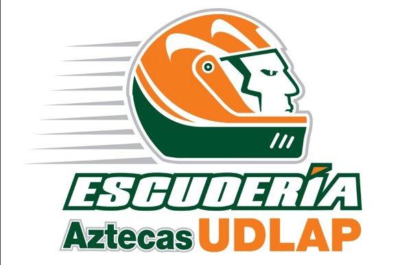 Escudería Aztecas UDLAP
