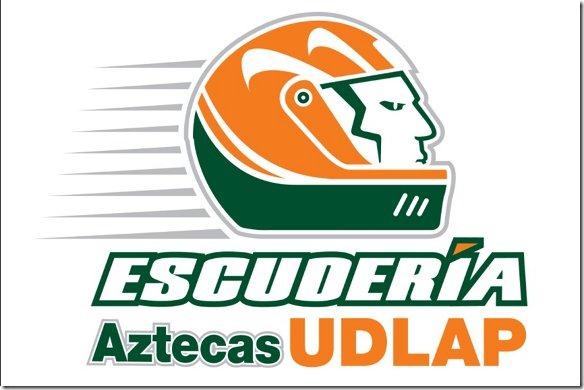 escuderia UDLAP