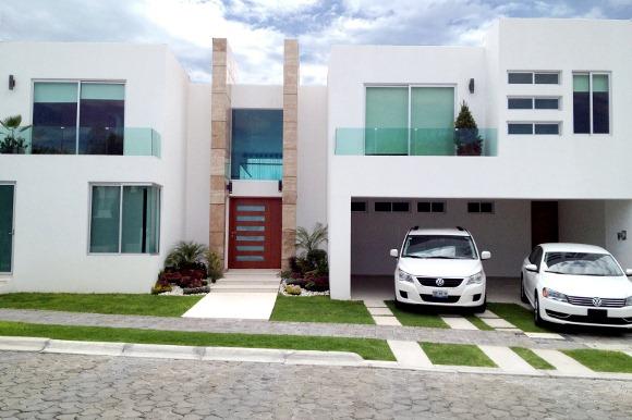 Se inaugura la tercera casa del Sorteo UDLAP en Atlixco