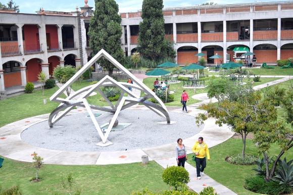 UDLAP dentro del QS University Ranking para América Latina