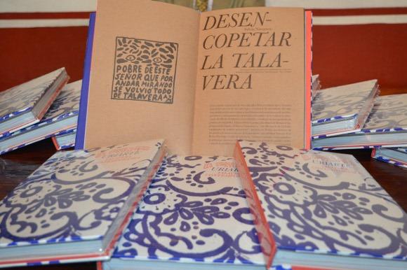 """UDLAP y Uriarte Talavera presentan el catálogo que acompaña la exposición """"El 5 de Mayo de 1862. Uriarte Talavera Contemporánea"""""""
