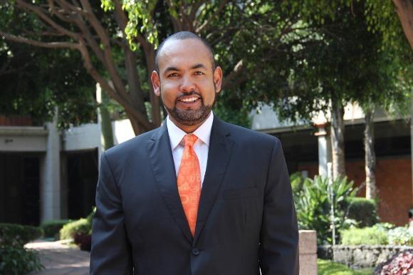 Director de TI de la UDLAP dentro de los 100 Mejores CIOs de México 2012