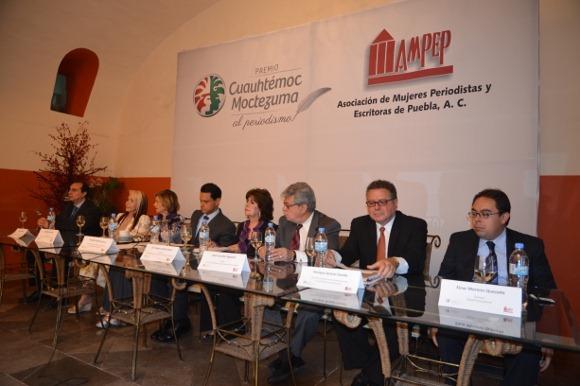 México enfrenta problemas de credibilidad: Director UDLAP