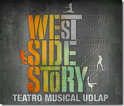 UDLAP Audiciones West Side Story