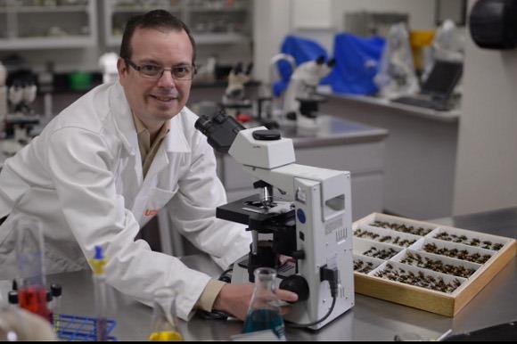 Biología de la UDLAP obtiene acreditación del CACEB