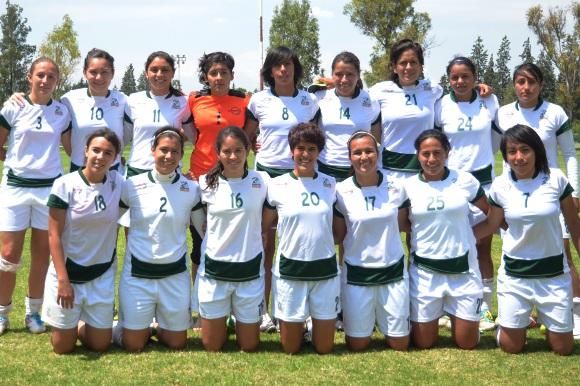 Aztecas y Real Celeste reparten puntos en Liga Mayor