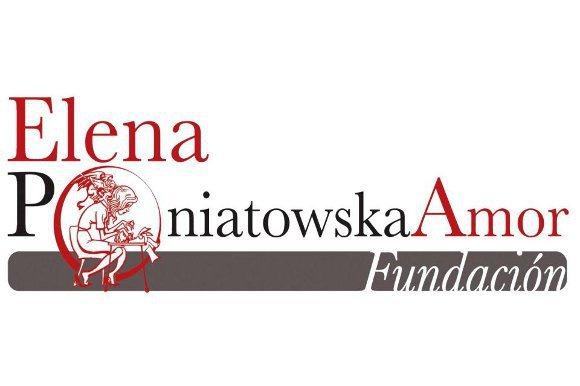 Capilla del Arte organiza la semana Poniatowska 80