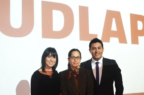 Presenta UDLAP su nueva tipografía