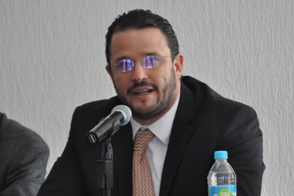 Puebla a la vanguardia en la implementación del nuevo sistema de justicia penal acusatorio