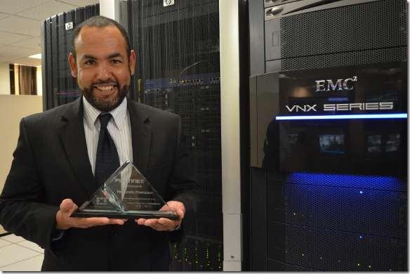 UDLAP brinda excelente seguridad cibernética a su comunidad
