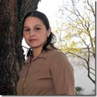 Valeria Leal 2