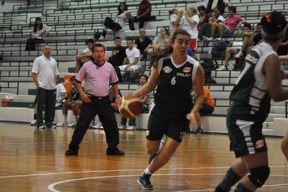 Aztecas terminan el 2012 con resultados positivos