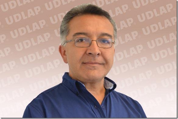 Dr.ReneReyesMazzoco