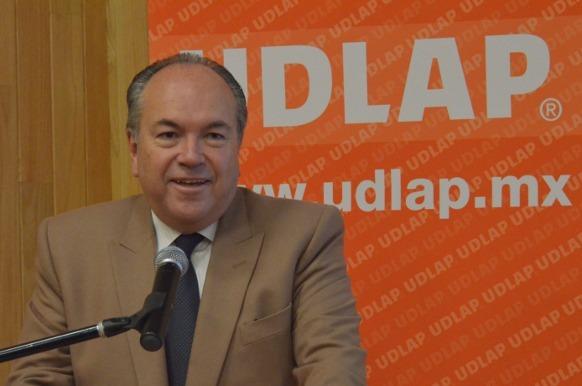 En este año, México tendrá buenas oportunidades económicas: Director GEA