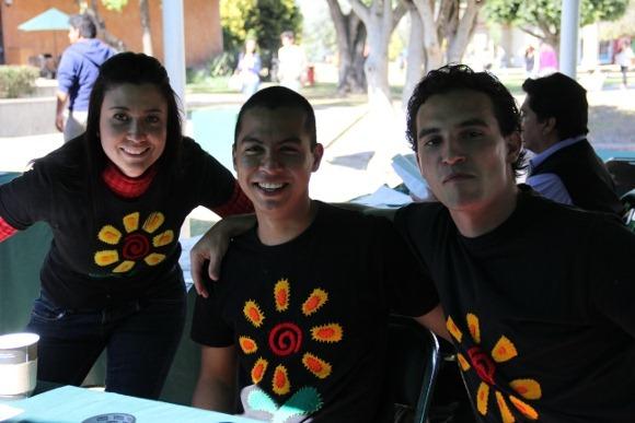 El 50 por ciento de los estudiantes en México que realizan su Servicio Social no practican en su campo profesional