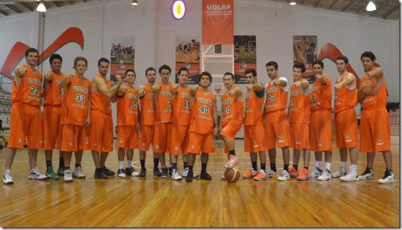 baloncestovaroni