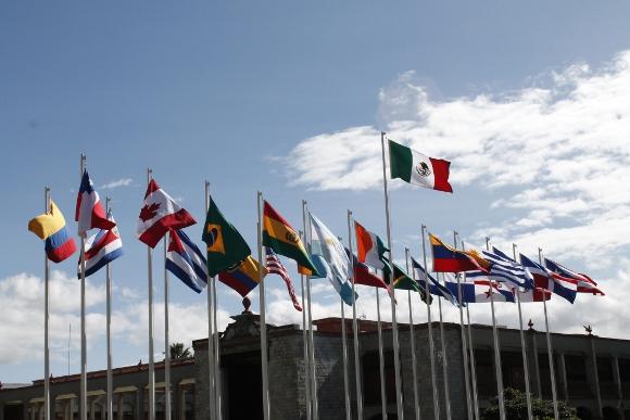 UDLAP entre las mejores 20 universidades privadas de América Latina