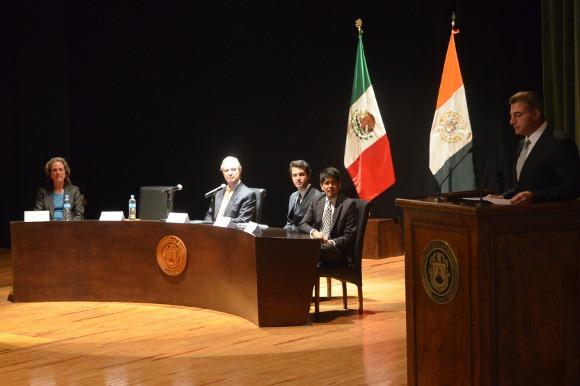 Puebla registró un crecimiento del 6.4 % del PIB