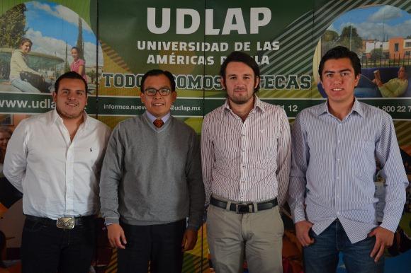 IX Congreso Nacional de Ingeniería Civil: Estrategias para el desarrollo sostenible