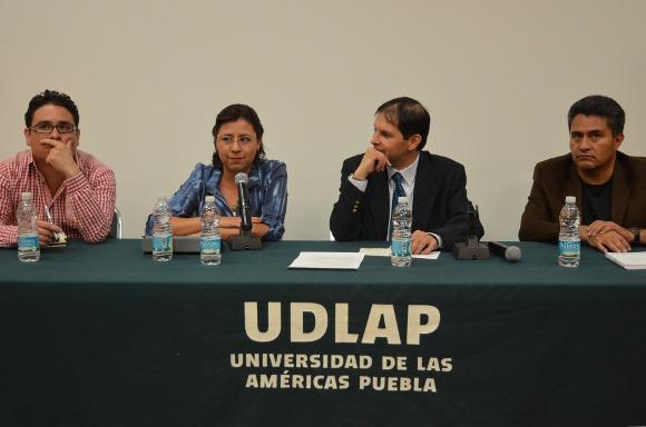 En México hay libertad de expresión pero no es absoluta