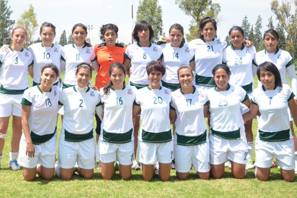 Aztecas UDLAP avanzan a semifinales de la Copa LMF
