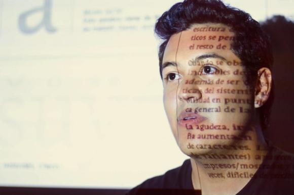 En entrevista con Isaías Loaiza Ramírez